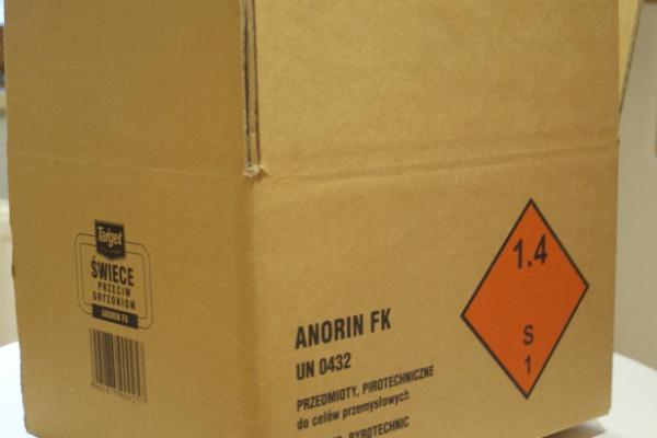 kartony2-popr-rozm273AD14D-F734-D505-F978-6FC10601FBEE.jpg